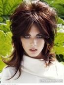 Краска для волос LOREAL RECITAL PREFERENCE  Отзывы