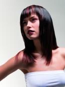 Мелирование волос - фото