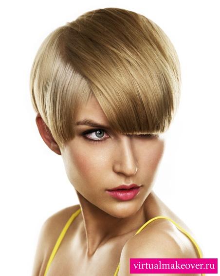 фото фотографии светлых волос светлый ...: virtualmakeover.ru/фотогалереи/Ñ...
