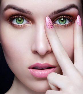 makijazh-dlja-zelenyh-glaz-foto