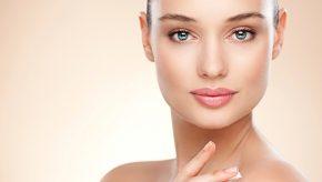 5 подарков, которые вы можете сделать своей коже
