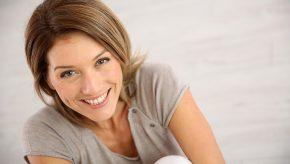 Как выглядеть моложе своих лет - 10 эффективных советов