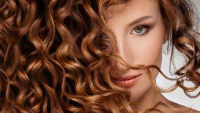 10 лучших продуктов для роста волос