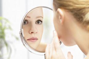5 продуктов для чистой кожи
