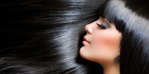 long-hairs
