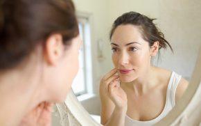 Советы по макияжу: главные «можно» и «нельзя» на каждый день - часть 2