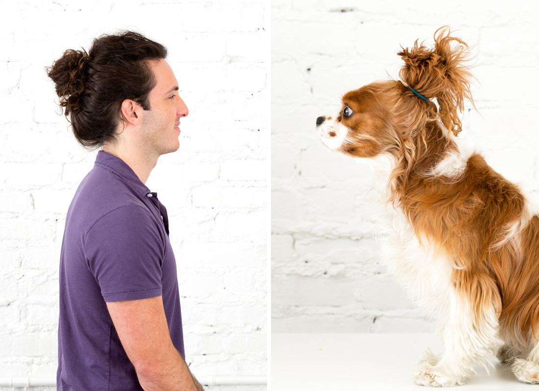 Adrian-Bun-Dog