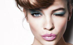 Советы по макияжу: главные «можно» и «нельзя» на каждый день - Часть 1