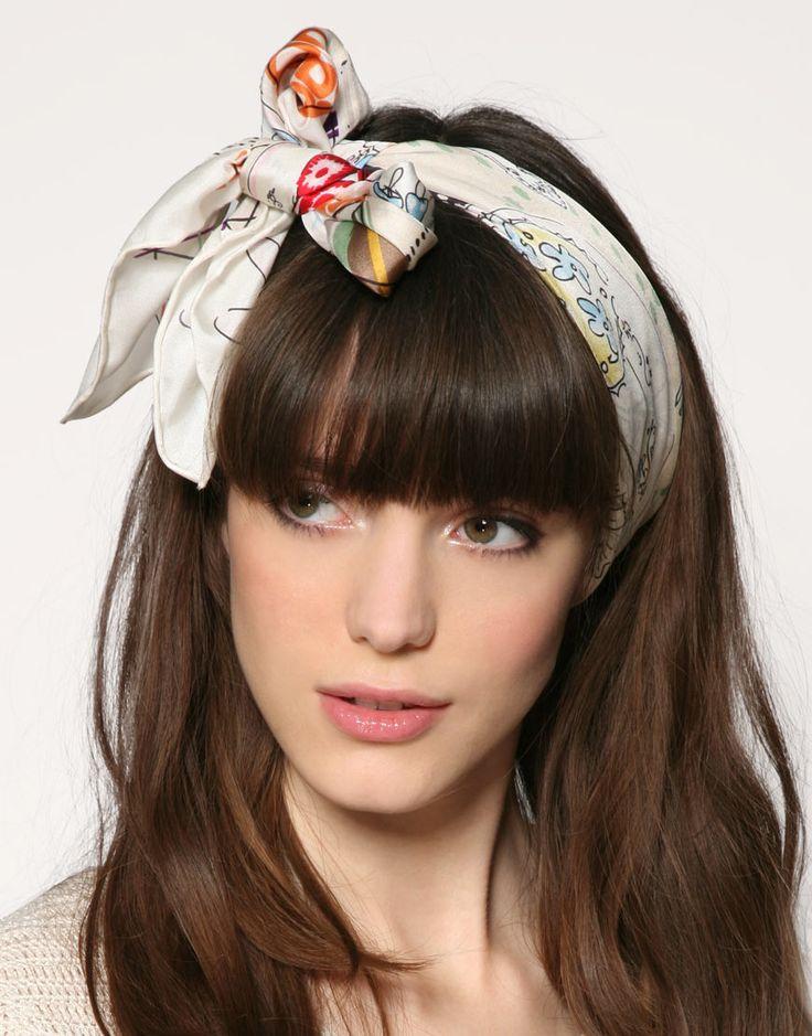 hairband-16