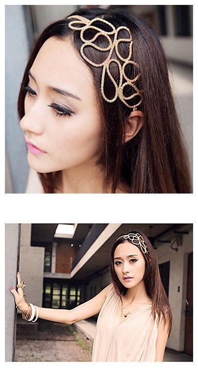 hairband-20