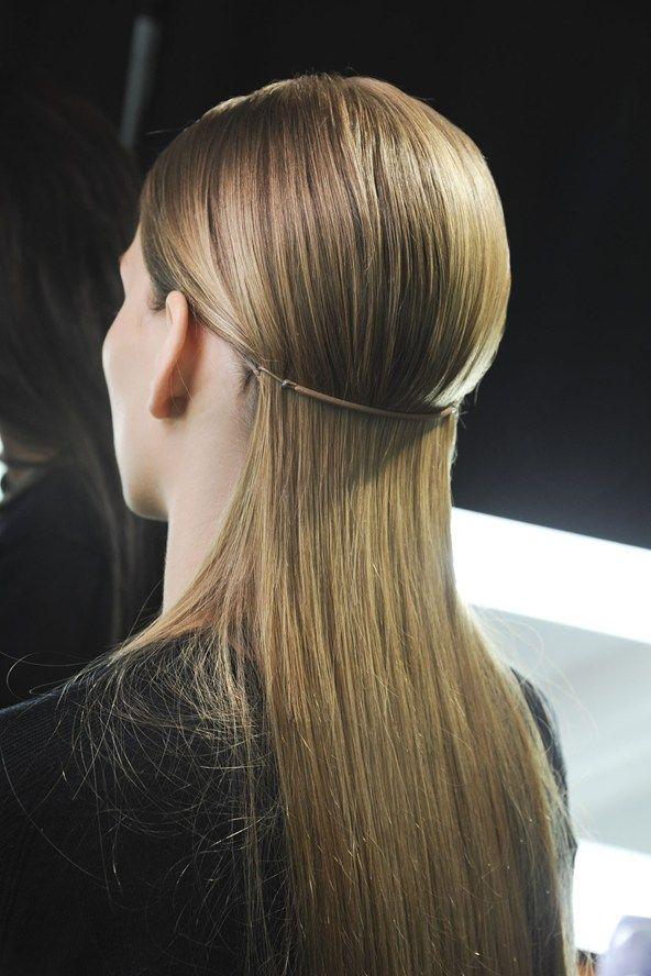 hairband-23