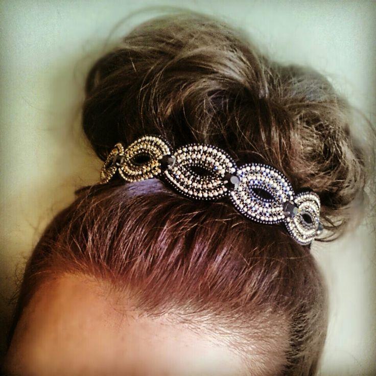 hairband-24