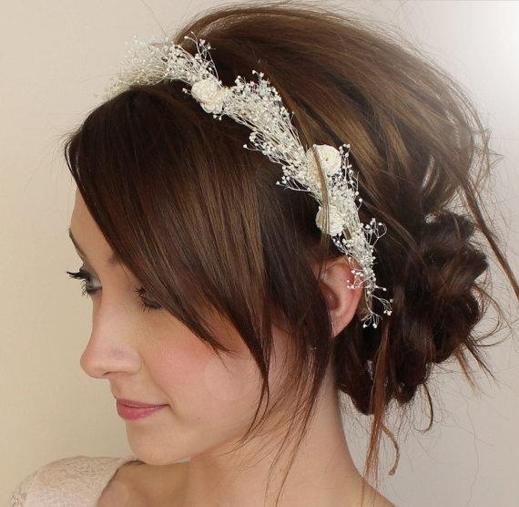 hairband-4