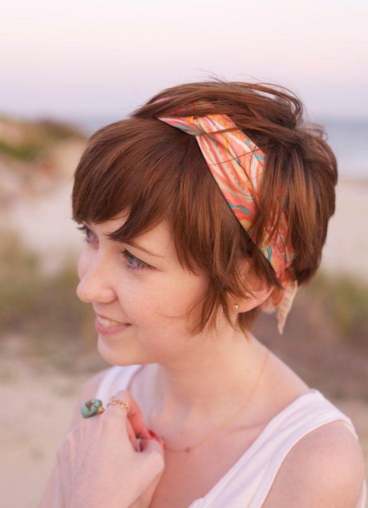 hairband-5