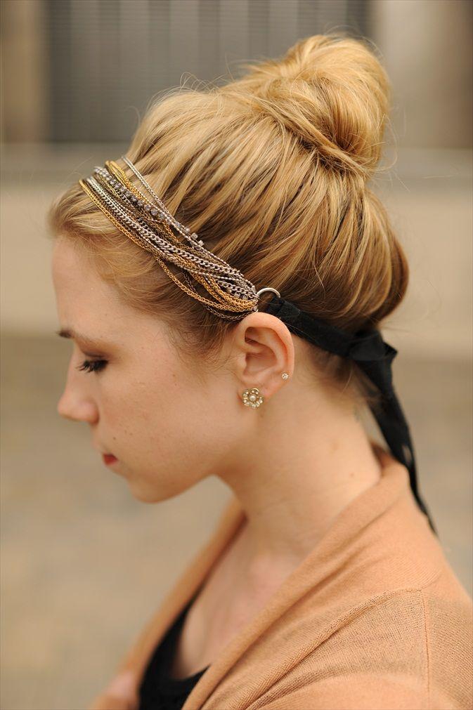 hairband-9