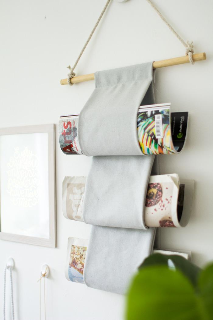 DIY-Magazine-hanger-16