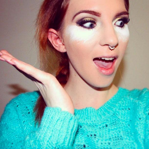 makeup_baking_beauty_trend