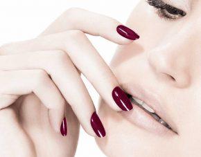 Как сделать так, чтобы ногти росли быстрее