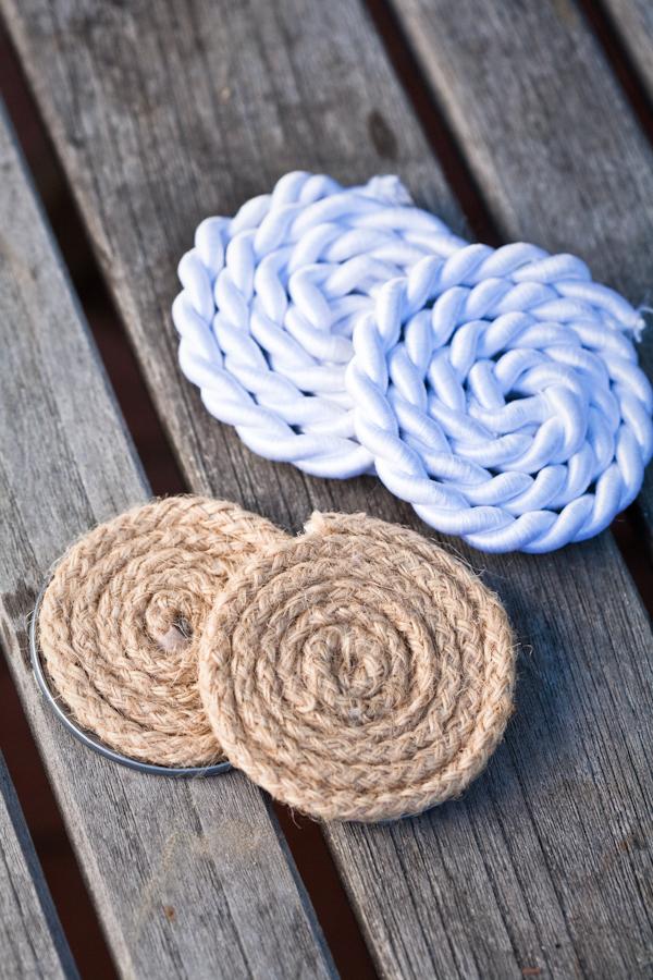 rope-coasters