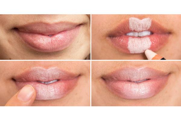 54dc73e92973a_-_sev-cosmo-fuller-lips-lgn
