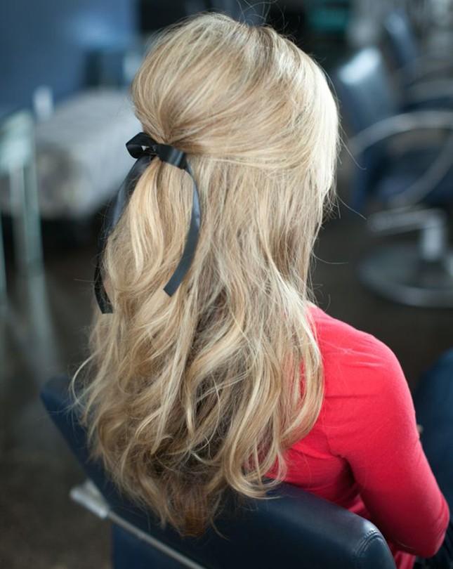 hair-10-645x810