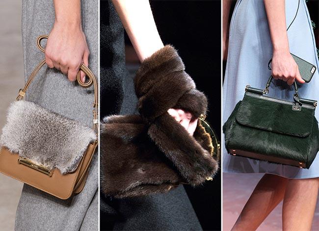 fall_winter_2015_2016_handbag_trends_fur_handbags1