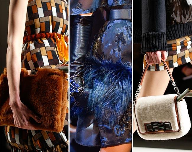 fall_winter_2015_2016_handbag_trends_fur_handbags2