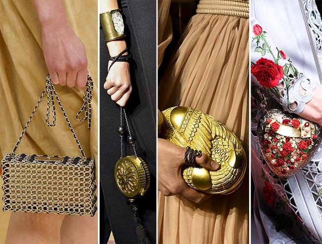 fall_winter_2015_2016_handbag_trends_glittery_handbags