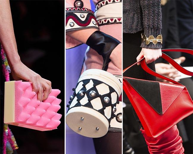 fall_winter_2015_2016_handbag_trends_geometric_shapes_of_handbags