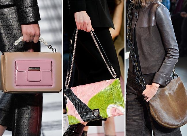 fall_winter_2015_2016_handbag_trends_chain_strap_handbags