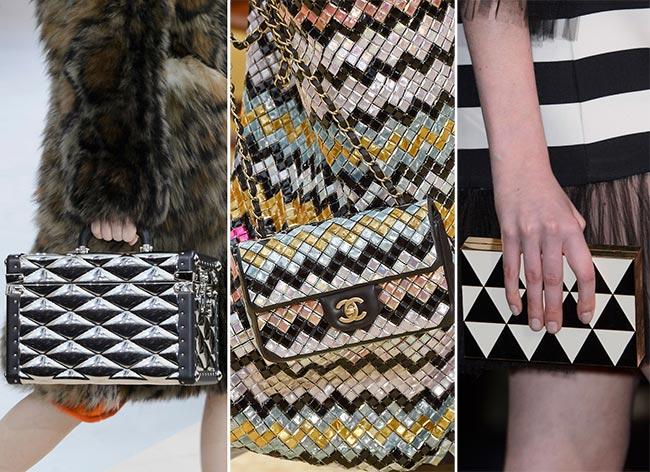fall_winter_2015_2016_handbag_trends_tiled_handbags