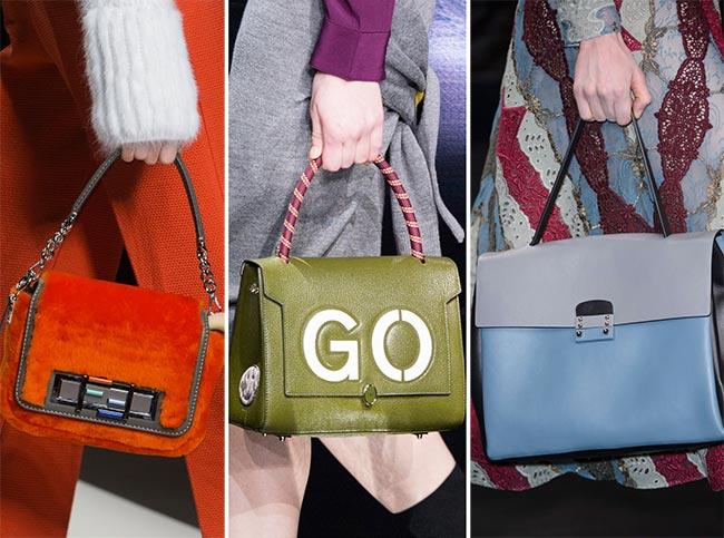 fall_winter_2015_2016_handbag_trends_brightly_colored_handbags