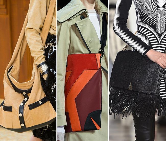 fall_winter_2015_2016_handbag_trends_messenger_handbags