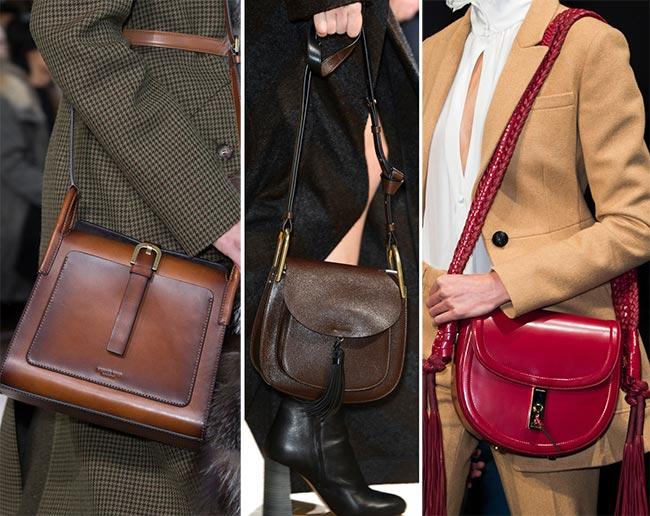 fall_winter_2015_2016_handbag_trends_saddle_handbags