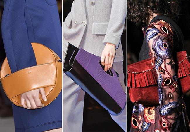 fall_winter_2015_2016_handbag_trends_messenger_and_folded_handbags2