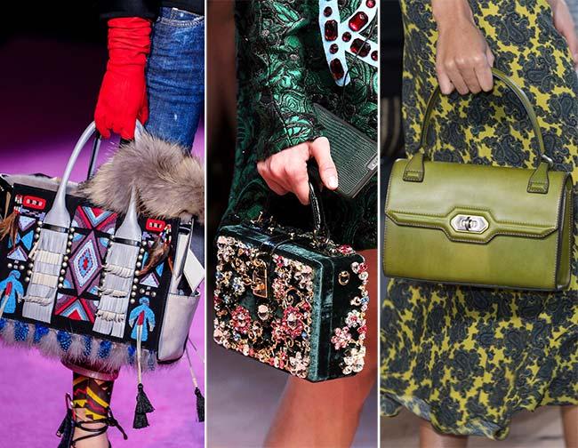 fall_winter_2015_2016_handbag_trends_easy_to_grip_handbags