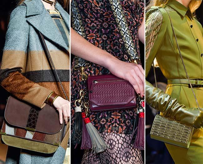 fall_winter_2015_2016_handbag_trends_over_the_shoulder_handbags