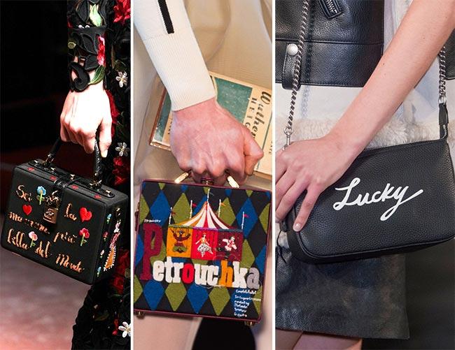 fall_winter_2015_2016_handbag_trends_handbags_with_word_prints
