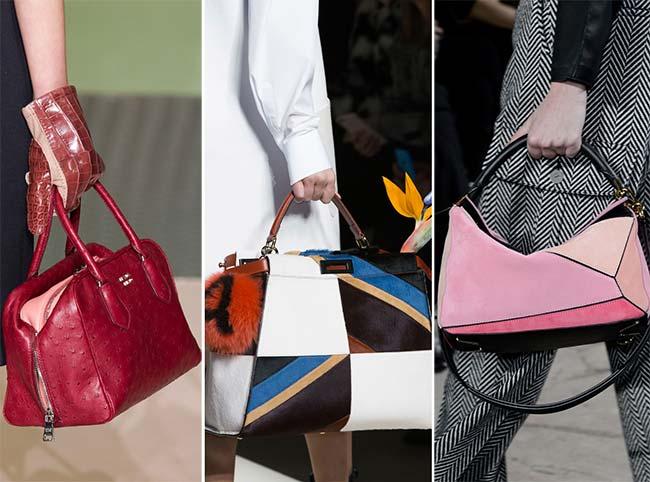 fall_winter_2015_2016_handbag_trends_structured_handbags