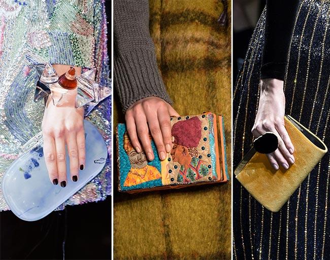 fall_winter_2015_2016_handbag_trends_clutches