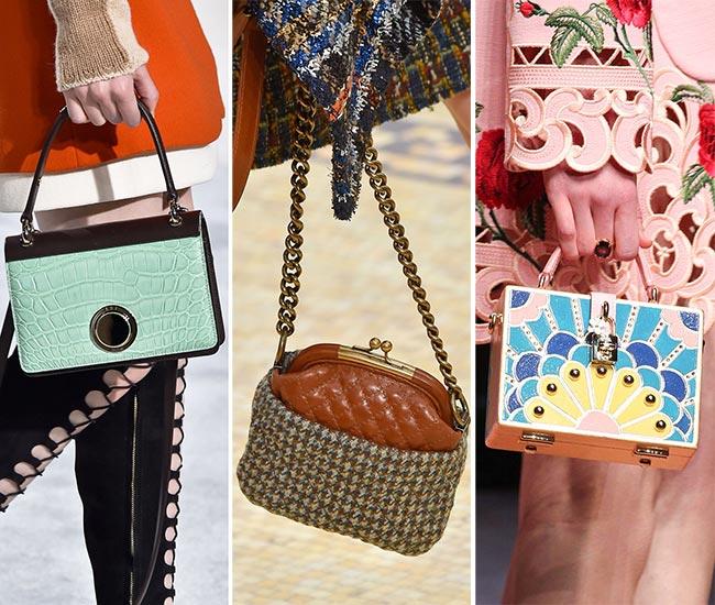 fall_winter_2015_2016_handbag_trends_tiny_handbags
