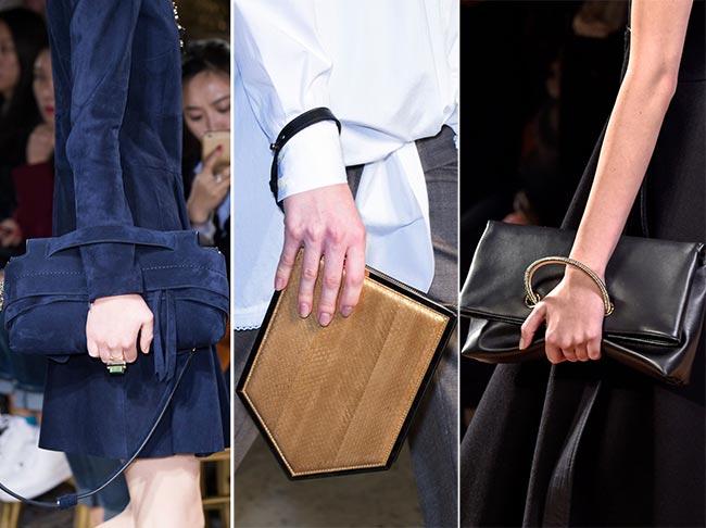 fall_winter_2015_2016_handbag_trends_handbags_with_slip_through_straps