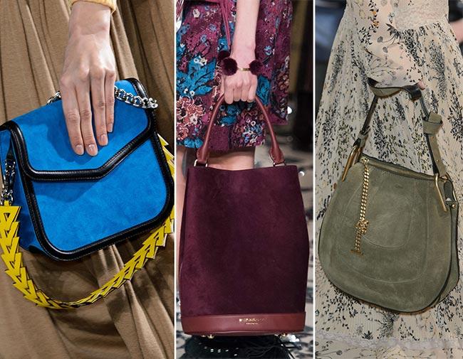 fall_winter_2015_2016_handbag_trends_suede_handbags
