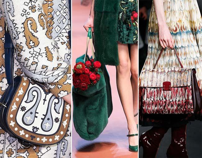 fall_winter_2015_2016_handbag_trends_matching_handbags_with_outfits1