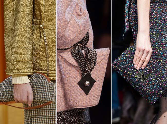 fall_winter_2015_2016_handbag_trends_matching_handbags_with_outfits2