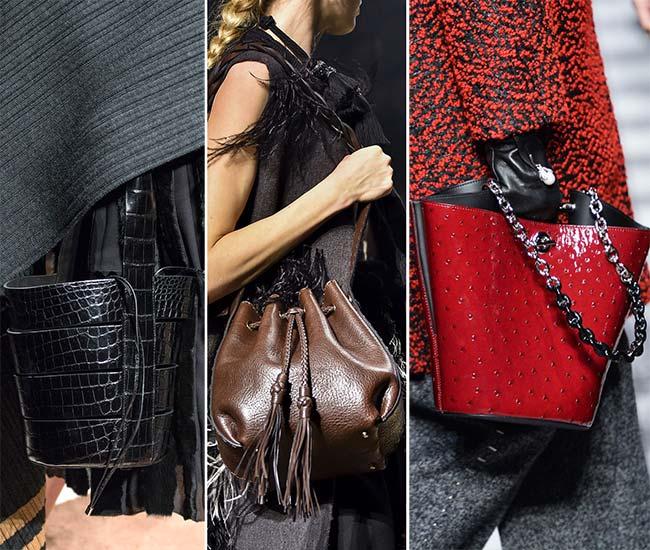 fall_winter_2015_2016_handbag_trends_bucket_handbags