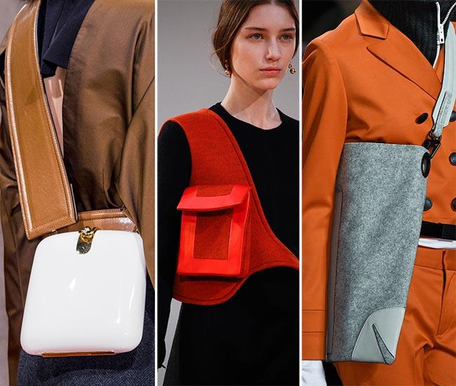 fall_winter_2015_2016_handbag_trends_cross_body_handbags1