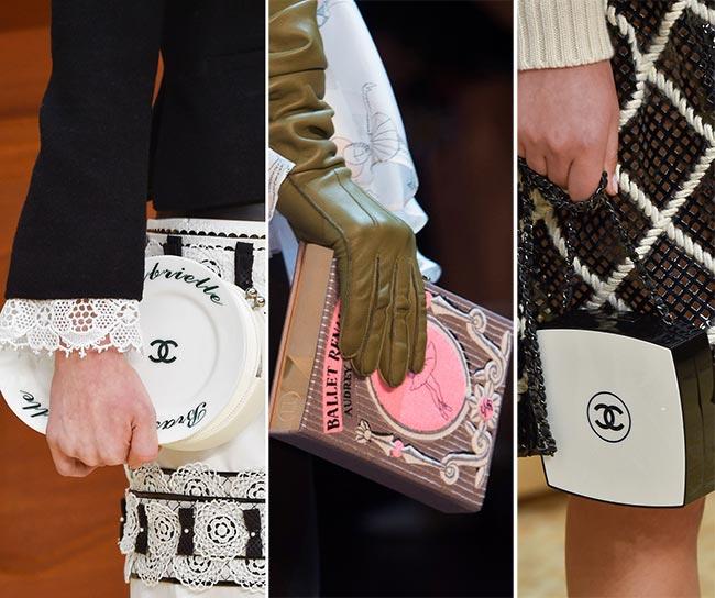 fall_winter_2015_2016_handbag_trends_unusual_quirky_handbags1