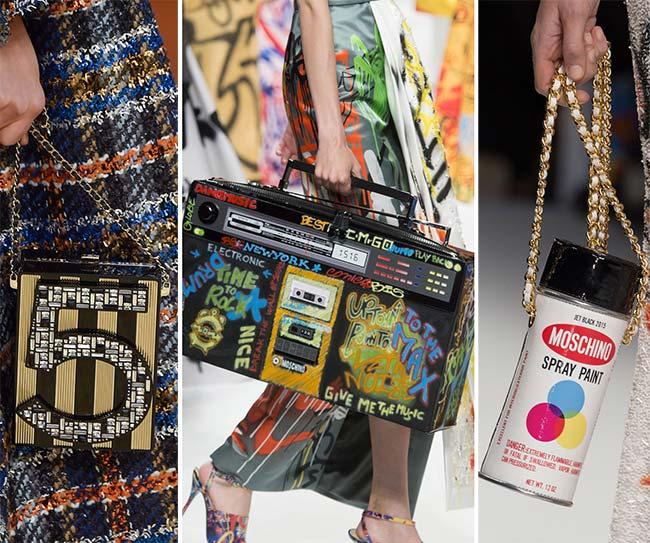 fall_winter_2015_2016_handbag_trends_unusual_quirky_handbags2