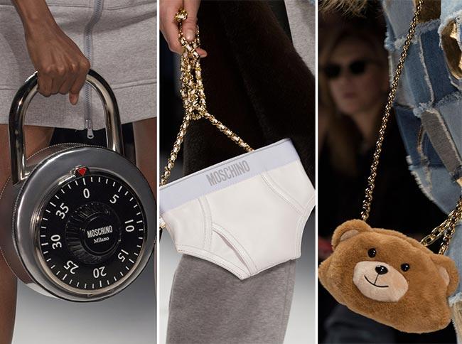 fall_winter_2015_2016_handbag_trends_unusual_quirky_handbags3